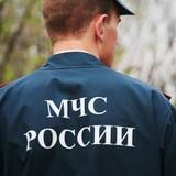 Из-за шторма на юге России пострадали полсотни человек