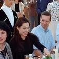Анджелина Джоли и Гвинет Пэлтроу обвинили продюсера в домогательствах