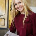 Елена Каркукли: «FaceDay. Идеальное лицо за 10 минут в день»