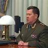 Путин назначил нового заместителя управляющего делами президента