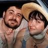 Правда о разводе Лолиты и Цекало раскрыта спустя 17 лет
