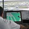 Госдума не разрешила иностранцам работать авиадиспетчерами в России
