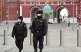 В Подмосковье начнут снимать ограничения с 18 мая