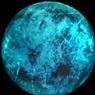 Ночное свечение спутника Юпитера может указывать на инопланетную жизнь