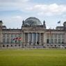 Немецкие парламентарии придумали свой план урегулирования на Донбассе