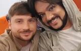 Киркоров раскрыл секрет: теперь ясно, на кого похож сын Сергея Лазарева