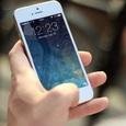 Россияне потратили больше миллиарда долларов на мобильные приложения