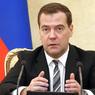 Премьер ответил на критику повышения расходов на оборону