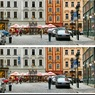 ЦРУ предложило пользователям проверить свои навыки наблюдения, назвав 10 отличий между фото