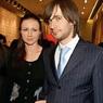 Мария Миронова не скрывает молодого мужа, но все думают, что это ее сын