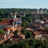 Президент Литвы помиловал двух россиян, осужденных за шпионаж