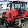 В Москве тракторист насмерть сбил пенсионера