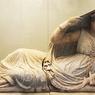 Этрусский принц раскроет всю правду о жизни древних (ФОТО)