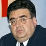 Комитет ГД решит вопрос о лишении Митрофанова неприкосновенности