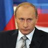 Путин: РФ продолжит оказывать помощь Кипру