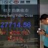 США и Китай начали работу над торговыми соглашениями