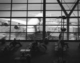 Владелец S7 прогнозирует восстановление авиасообщения не раньше следующего года