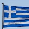 Посол Греции может покинуть Россию в конце сентября