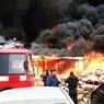 """В деле о пожаре в казанском ТЦ """"Адмирал"""" фигурируют 11 человек"""