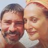 Жена показала, как изменился Валерий Николаев после громкого скандала с арестом