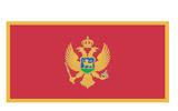 В расследовании неудачного путча в Черногории появилась новая версия