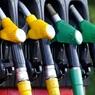 Стоимость бензина Аи-95 на бирже побила исторический максимум