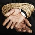 СКР начал проверку из-за попавшего в рабство в Казахстане сибирского физика