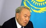 Правительство Казахстана ушло в отставку по требованию Назарбаева