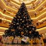 Американская чиновница уволилась из-за рождественской елки