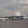 Росавиация вновь разрешила перевозить жидкости в самолетах