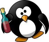 Учёные: одинокие медленнее пьянеют