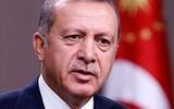 Президент Турции высказался о планах по закупке ЗРК С-400, встревоживших США