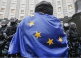 Евросоюз намерен лишить Россию четырех спортивных турниров