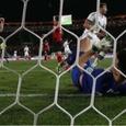 Клубный чемпионат мира ФИФА пройдет в Марокко, несмотря на вирус Эбола