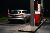 Правительство решило не продлевать соглашение о заморозке цен на топливо