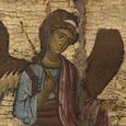 Выставка декоративно-прикладного искусства Византии открылась в Третьяковской галерее