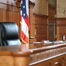Евгений Буряков признается американскому суду в шпионаже