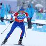Трехкратный чемпион мира по биатлону Черезов объявил о завершении карьеры