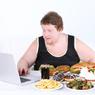 Эксперты ОЭСР назвали страны с массовой проблемой ожирения