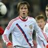 Футбол: Молодежка побеждает, юниоры играют вничью