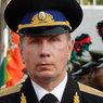 Адвокаты Немцовой просят допросить главнокомандующего ВВ МВД РФ