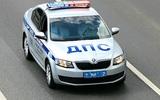 Полицейский погиб при столкновении автомобиля ДПС с грузовиком под Орлом