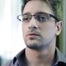 Бывший конгрессмен добивается помилования для Сноудена