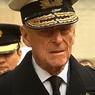 Завещание принца Филиппа по решению суда будут держать в секрете 90 лет