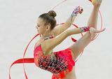Известная российская гимнастка закончит карьеру из-за перелома