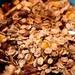 Медики назвали лучший завтрак для людей с диабетом 2 типа