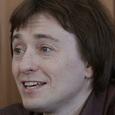 Безруков просит предать гласности его просьбу о срочной проверке судей