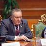 От коронавируса скончался экс-губернатор Волгоградской области, ушел вслед за супругой