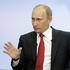 Владимир Путин рассказал о борьбе с коррупцией в стране