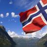 Онлайн-заявление на норвежскую визу рассмотрят за три дня
